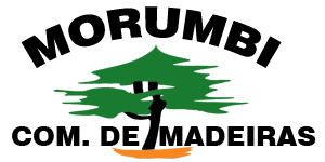 Morumbi Madeiras